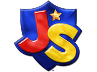 JumpStart Shield