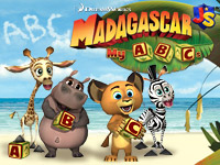 Join the Zoosters in Madagascar: My ABCs