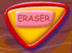 Eraser