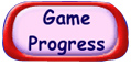 Game Progress button
