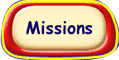 Click on this to get help with your current mission.