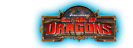school of dragons logo