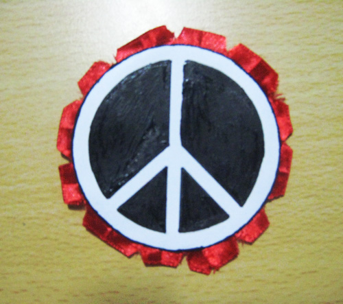 Martin Luther King Day Crafts For Toddlers Silverton Casino