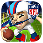 GameDay Heroes Game App