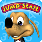 JumpStart® Preschool Magic of Learning - Fun Mobile Learning App