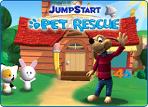 4a41ca34d30c Preschool Games - Free Learning Preschool Games - JumpStart