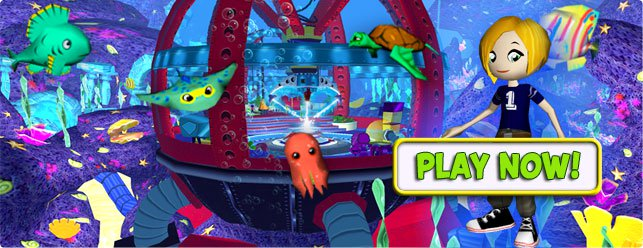 ebd4624182f6 FutureLand - Learning Games for Grades 3 to 5 - JumpStart