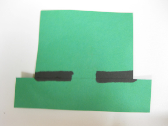 A Crafty Leprechaun - Easy St. Paddy's Day Crafts