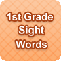 1st Grade Sight Words - 1st Grade English Lesson Plans and Activities
