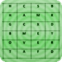 Lucky Word Find - St. Patrick's Day Word Search Puzzle
