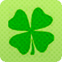 St. Patrick's Day Math Worksheet