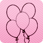 Balloon Colors - Fun, Free Baby Activities