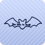 Batty About Verbs - Free English Worksheets for 2nd Grade