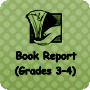Book Report 3 &amp; 4