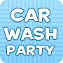 Car Wash Party - Free Activity for Kids