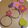 Crafty Wind Chimes