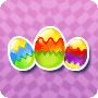 JumpStart's 'Dyeing Eggs' - A Cool Easter Activity for Children