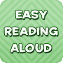 Easy Reading Aloud