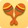Experimenting with Maracas