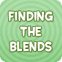 Finding the Blends - Reading Activity for Grade 2