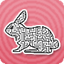 Download 'Fun Easter Bunny Maze' - Free Fun Easter Activity