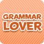 Grammar Lover - Free Punctuation Worksheet for 3rd Grade