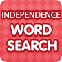 Independence Day Word Search - Free Fourth of July Activity for Kids