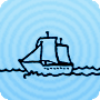 Land Ahoy!: The Pirates' Path - Printable Third Grade Reading Activity - JumpStart