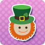 Browse through this Fun St Patrick's Day Craft