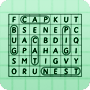 Looking for Words - Printable Word Search Puzzles for Kids