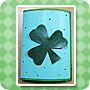 Check out 'Lucky St. Patrick's Day Greeting Card' A Cool Craft for Kids