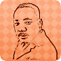 Martin Luther Story Book - Free Activity Based on the Life of Martin Luther King Jr.