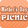 Plan a Mother's Day Picnic - Free, Fun Mother's Day Activity for Kids