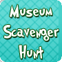 Museum Scavenger Hunt - Free Summer Activities