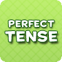Perfect Tense - Free 3rd Grade English Worksheet