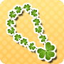 Check out this Interesting Activity for St. Patrick's Day