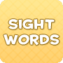 Free, Printable Sight Word Worksheets