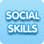 Free Social Skills Worksheets and Printables
