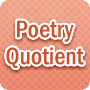 Test your Poetry Quotient - Free Poetry Worksheet for Kids