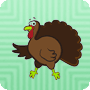 Thanksgiving crafts, worksheets, activities and more