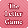 The Letter Game - Grammar Game for Kids