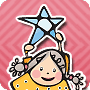 Twinkle Twinkle Little Star– Arrange in Order - Color the Fun Nursery Rhyme Printable