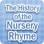 Understanding Poetry - The History of the Nursery Rhyme - Free Poetry Worksheet for Kids
