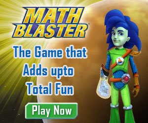 Mobile Games & Apps - iPhone, iPad, Android, Kindle, Nook