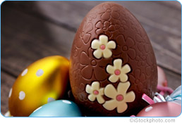 Easter - JumpStart Moms Articles