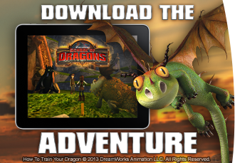 School of dragons Mobile Game
