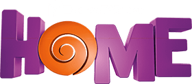 Home - DreamWorks Movie