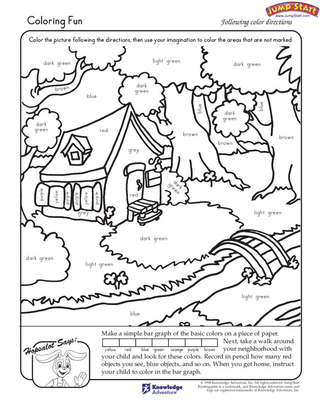 Free Coloring Pages Of Multiplication Table Coloring Pages 5th Grade