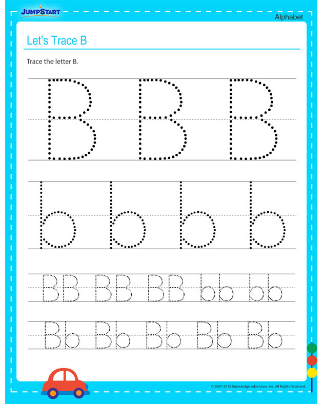 Alphabet Worksheets 3 Year Old Pictures To Pin On