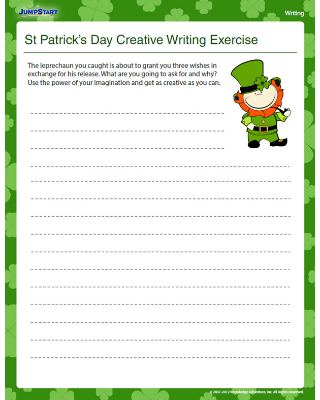 http://m.jumpstart.com/JumpstartNew/uploadedFiles/sne/pdf-screenshots/st-patricks-day-creative-writing-exercise.jpg